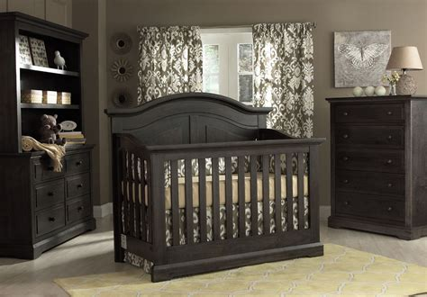 best convertible baby cribs best baby convertible cribs
