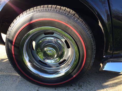 1969 rally wheels paint color page 2 corvetteforum chevrolet corvette forum discussion