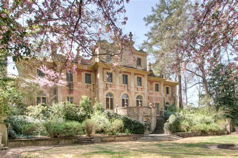calhoun house tour atlanta s historic calhoun thornwell house hgtv