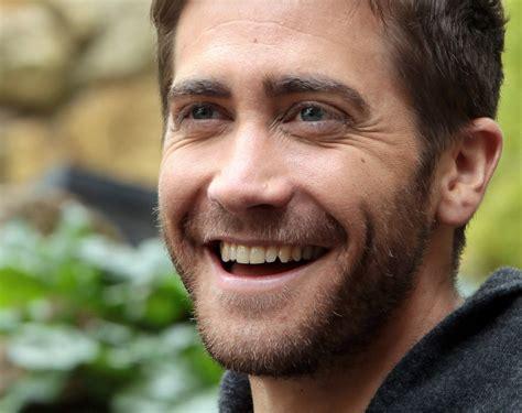 2000 young male actors jake gyllenhaal photos photos quot source code quot rome