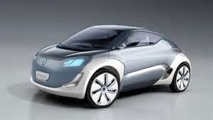 Renault Future Electric Cars Feu D Artifice 233 Lectrique Chez Renault Avec Les Zo 233 Z E