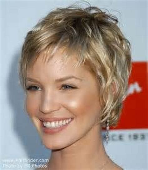 hair sules for thick gray hair short hair styles for grey hair