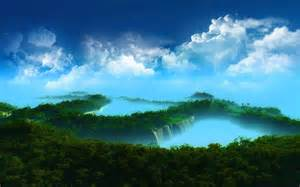 amazing nature pictures stunning scenery amazing picture of nature