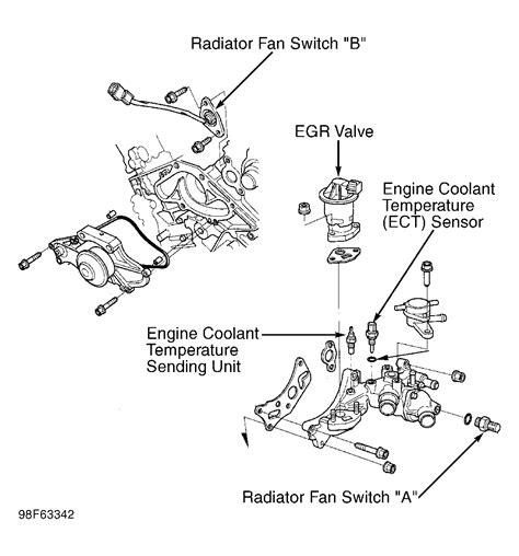 e46 heater wiring diagram k grayengineeringeducation