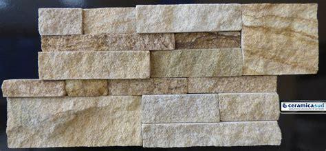 rivestimenti interni in pietra prezzi rivestimento pietra interno