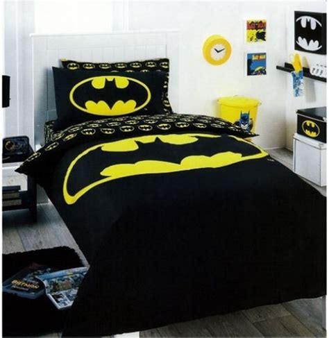 batman accessories for bedroom batman bedroom decor batman pinterest batman batman