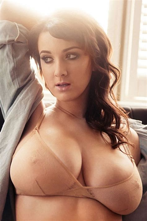 17 best images about joey fisher on pinterest sexy