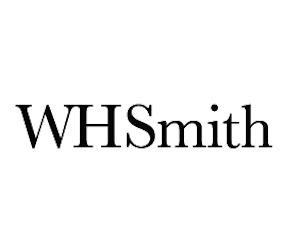 printable whsmith vouchers whsmith coupon for 163 5 off 163 10 or more book purchase