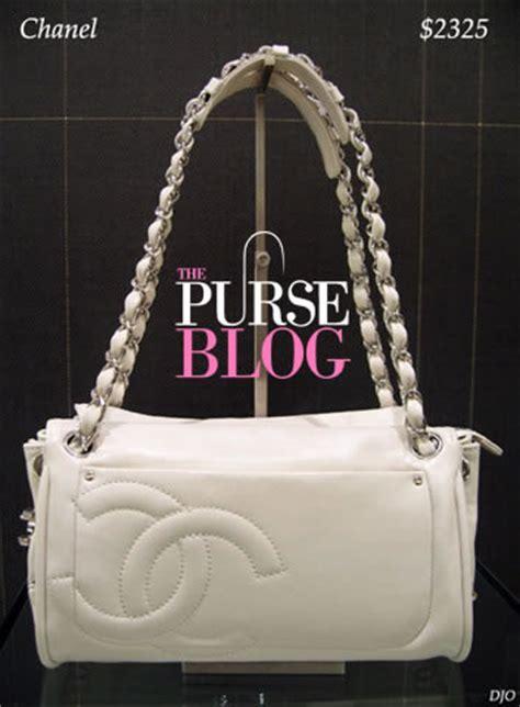 Chanel New Season Bag 60313 new season chanel purses purseblog