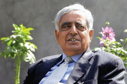 biography of mufti mohammad sayeed mufti mohammad sayeed a life in full open magazine