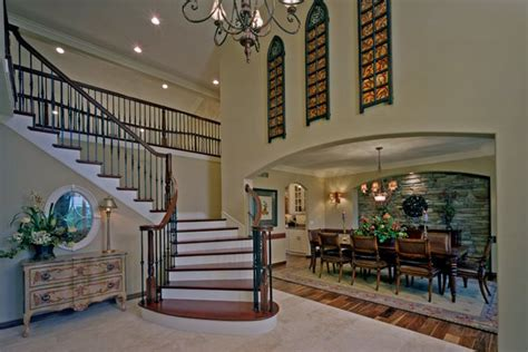 2 story foyer decorating pictures two story foyer decorating ideas