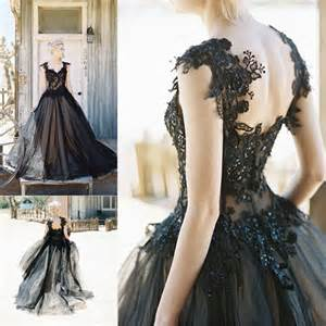 the 25 best masquerade ball gowns ideas on pinterest