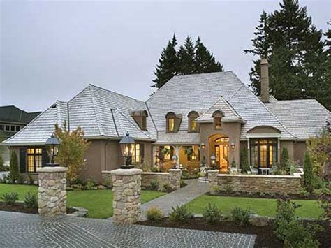 house plans country house style and plans great