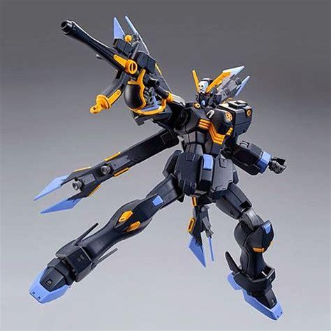 Gundam Hg 1144 Crossbone Gunpla High Grade exclusive 1 144 hg crossbone gundam x2 nz gundam store
