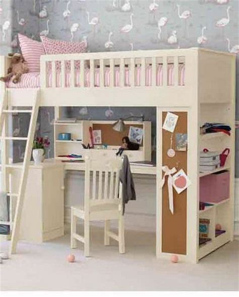 beds for teenage girl 1000 ideas about loft bed curtains on pinterest bed curtains lofted beds and low