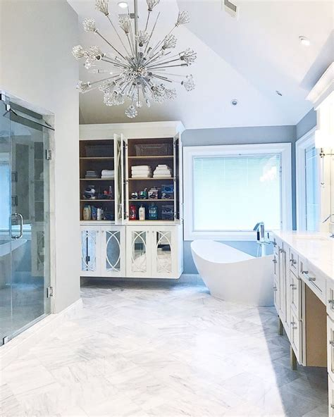 Neat Bathroom Ideas by 63 Best Neat Bathrooms Images On Bathroom