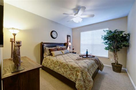 2 bedroom apartments in richardson tx apartments for rent in richardson tx camden buckingham