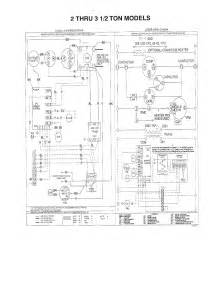 diagram for wiring bilge pumps for free printable wiring diagrams