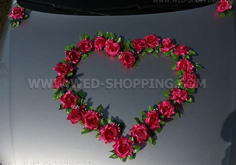 Decorate Wedding Car With Pink Flowers by Bridal Jackets Bolero Wedding Car Decorating Kits Gloves Veils