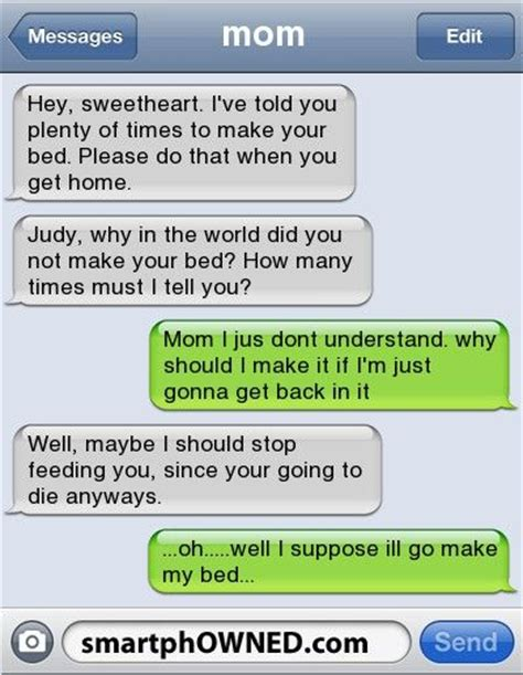 i should have just gone to bed 250 best images about funny texts on pinterest texting