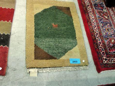 small woven rug small woven wool throw rug