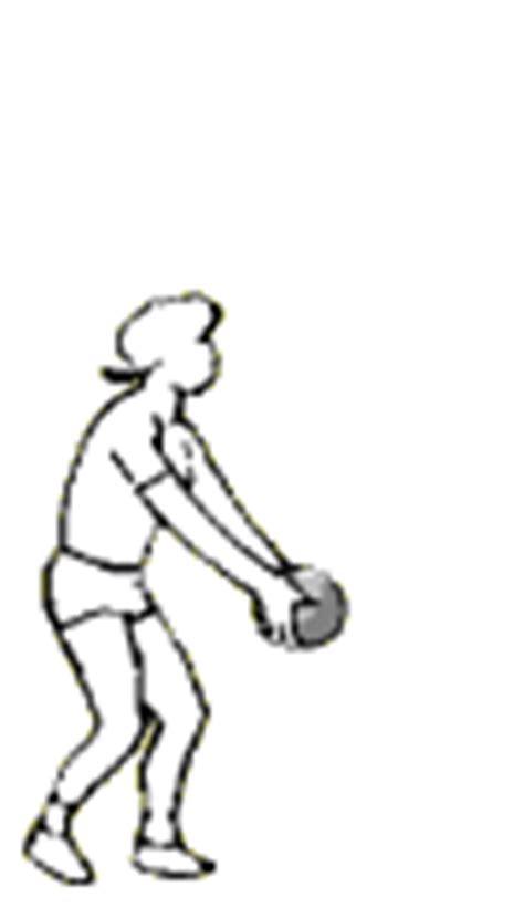 imagenes gif voleibol gifs animados de voleibol