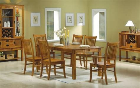 mission style kitchen table mission style kitchen tables kitchen tables mission