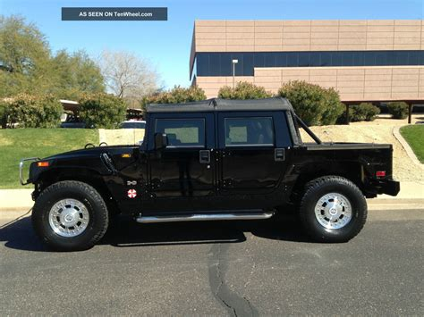 best car repair manuals 2002 hummer h1 electronic toll collection service manual 2002 hummer h1 plenum removal service manual 1996 hummer h1 plenum removal 1996