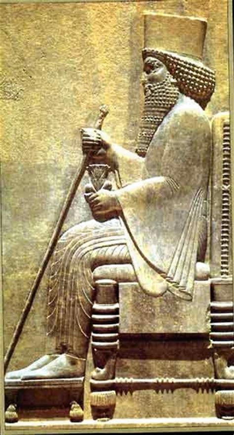 re persiani geomodi storia le guerre persiane cronologia essenziale
