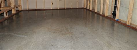 best basement floors fresh concrete basement floor ideas sta lovely steam clean concrete