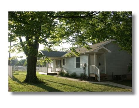 houses for rent bloomington in bloomington indiana real estate homes for sale and for rent near indiana university