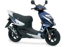 Suzuki Moped Parts Suzuki Moped And Scooter Parts Pedparts Uk