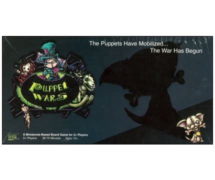 sxrutracker blog the puppet wars the gamedownload free software programs online sxrutracker