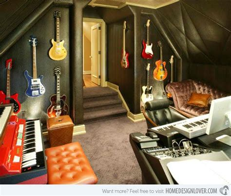 bedroom ideas for music lovers 17 best images about beat factory on pinterest home