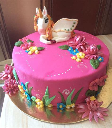 cake me and me unicorn cake cake cake