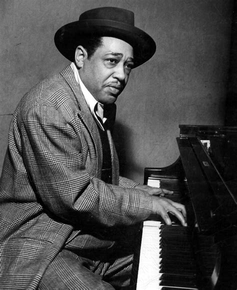 duke ellington swing music connections jazzage lenox avenue