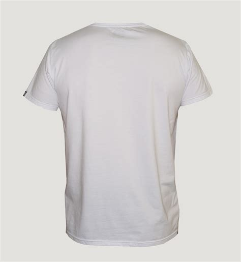 T Shirt I Will White Limited white s classic limited stock lvn lifestyle