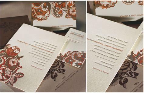 a wedding invitation xem tặng những mẫu thiết kế ph 244 ng cưới thiếp cưới cho c 225 c