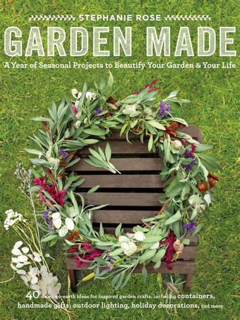 garden design journal stephanie mahon make a sand art terrarium hgtv