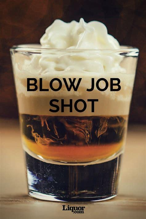top ten bar shots 25 best ideas about alcohol shots on pinterest shot