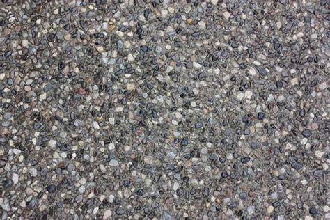 exposed concrete texture exposed aggregate master concrete interlocking ltd