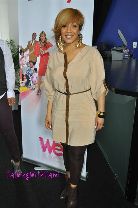 erica from mary mary wig 20 best images about erica cbell style icon on