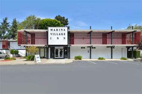 patten university rating way over priced review of marina village inn alameda