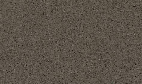 corian sage dupont zodiaq quartz countertops dallas fort worth