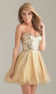 new years dress new year s dresses 2015