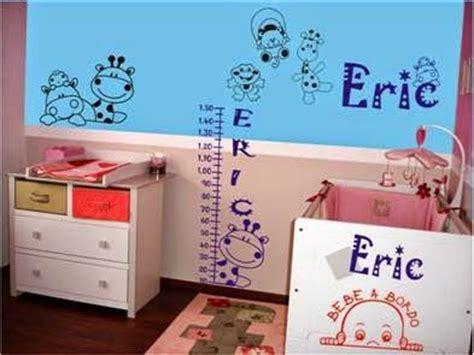 decoracion cuarto infantil varon decoraci 243 n del cuarto de un beb 233 var 243 n paperblog