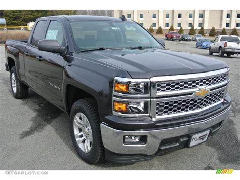 2015 silverado colors 2015 tungsten metallic chevrolet silverado 1500 lt