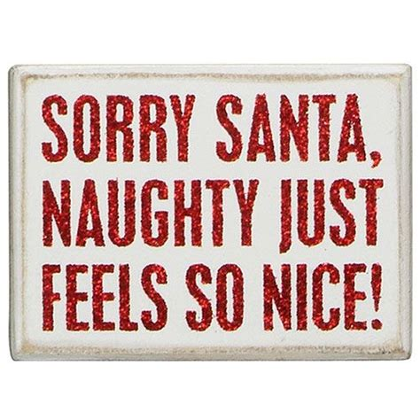 images of naughty christmas quotes 231 best funny christmas images on pinterest funny