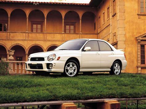 how do i learn about cars 2001 subaru outback spare parts catalogs 2001 subaru impreza sedan review top speed