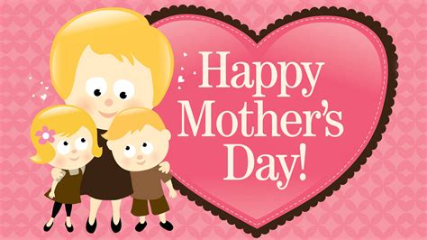 mothers day mother s day wishes sle messages